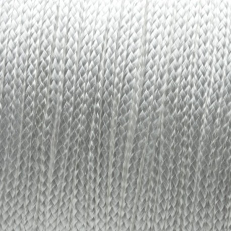 Fibre Ekowool 2,1mm