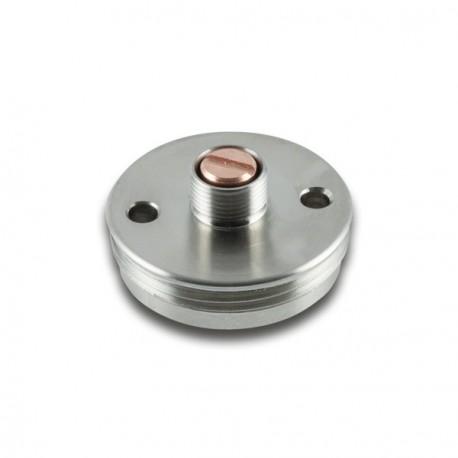 Adaptateur 510 pour atomiseur Enigma