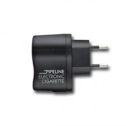 Adaptateur secteur chargeur USB