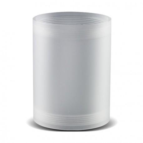 Tank Polycarbonate pour Vapor Giant v2.5