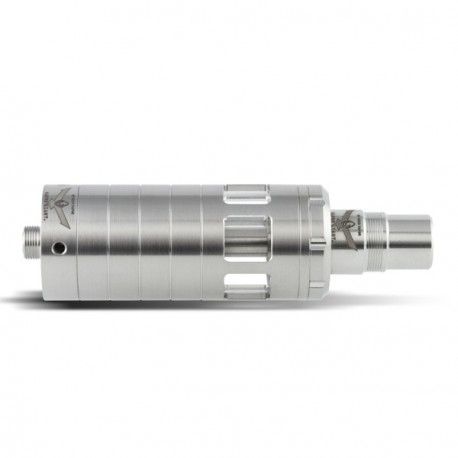 Atomiseur Vapor Giant v2.5 Mini - 23mm