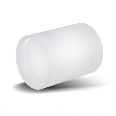 Pyrex pour Vapor Giant v2.5 Glastank
