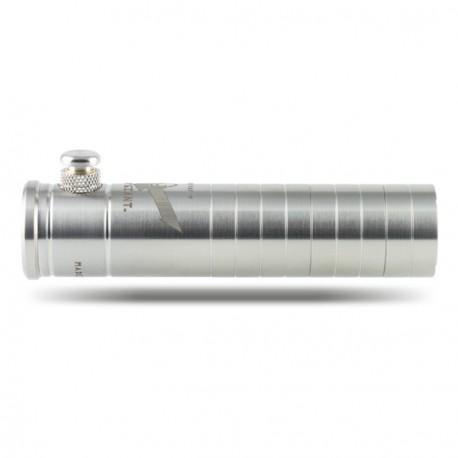 Vapor Giant v2.5 32.5 mm Mod 26650 / 2X 26650 / 26500