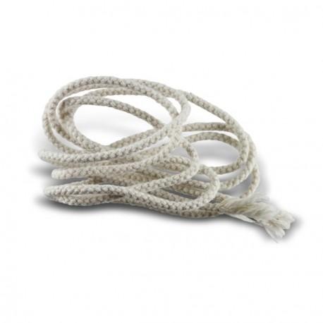 Cordelette coton - 1m