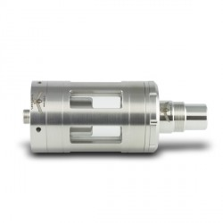 Vapor Giant v2.5 Glastank edition - 32,5mm