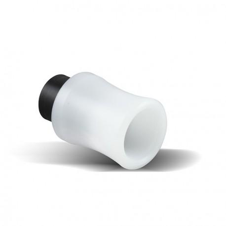 Drip tip Waist par Steampipes