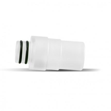 Drip Tip PMMA Vapor Giant Mini