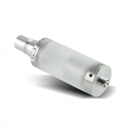 Kit Vapor Giant Mini v2.5 - 18500/18650/2X18350