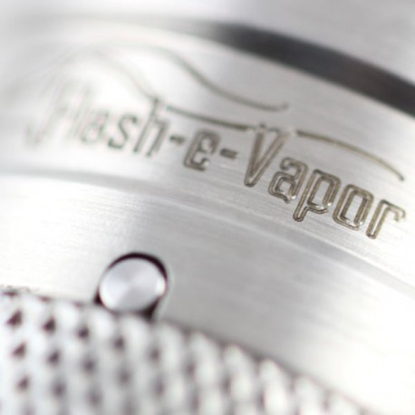 Flash e-Vapor v4