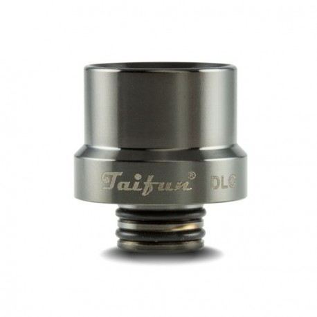 Drip Tip Taifun Monster DLC