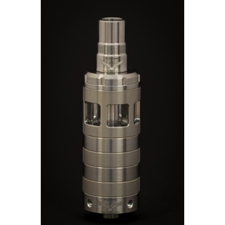 Vapor Giant Mini v2.5 Glastank Striped
