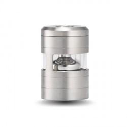 Kit Nano pour Vapor Giant Mini v3