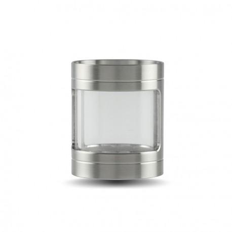 Tankshield Nano Vapor Giant Mini v4