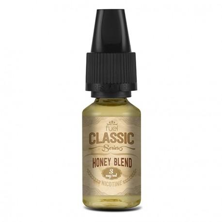 Honey Blend 50ml