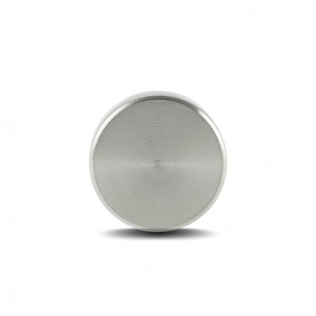 Battery Cap Pico pour atomiseurs 23 mm