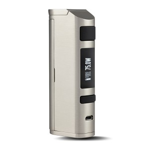 Jac Vapour Series-B DNA 75W 23mm