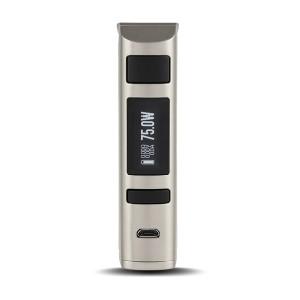 Jac Vapour Series-B DNA 75W 23mm
