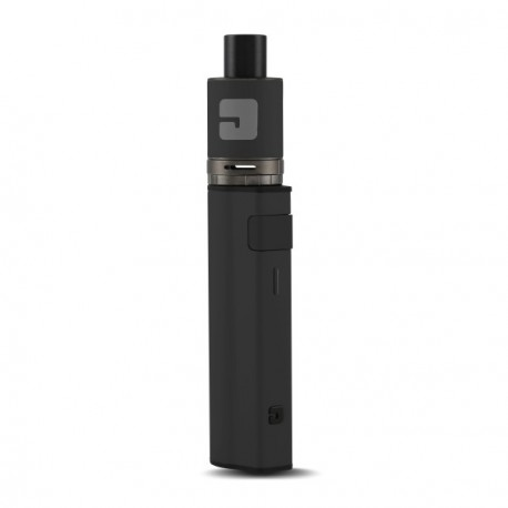 Kit Jac Vapour Series-S22