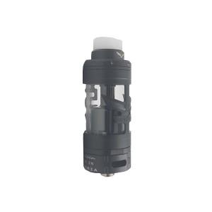 Vapor Giant Mini V5S Black Edition