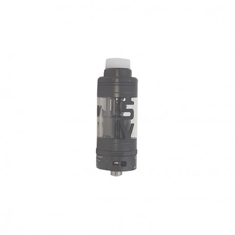 Vapor Giant Mini V5S Black Edition
