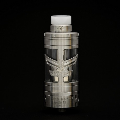 Vapor Giant V5M