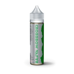 Crossbow Vapor - Green