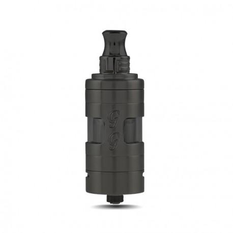 Tilemahos Armed Eagle DLC 23 mm