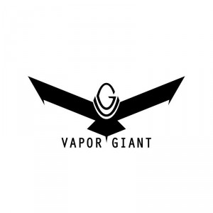 Tankshield Vapor Giant Mini v3 - Design Logos