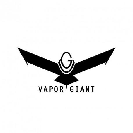 Tankshield Vapor Giant Mini v3 - Design Logos
