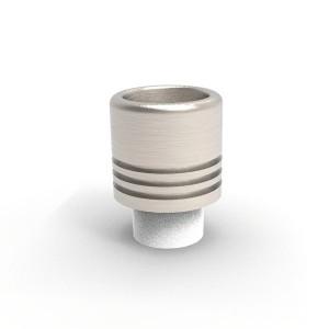 Drip tip Nebelfee Jigsaw Mini par Vape Mods