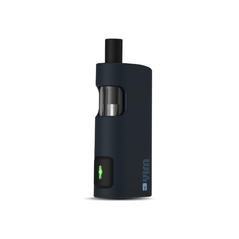 Cigarette électronique VIM