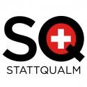 SQuape E[c] 25mm 6ml par StattQualm - Deck BE