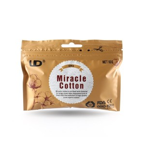 Cotton Miracle UD
