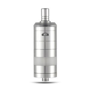 Corona V8 MTL