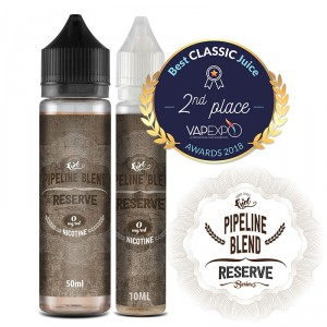 PIPELINE Blend Reserve - Edition collector