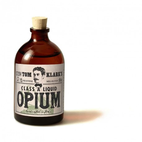 Opium Collector 500ml