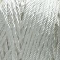 Fibre de silice