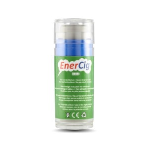 Accu 21700 Enercig EC-2174HC 4000mAh 30A