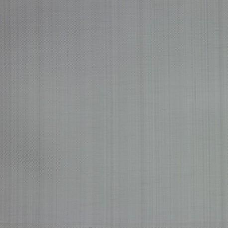Mesh en acier inoxydable - ESS 200 / 400