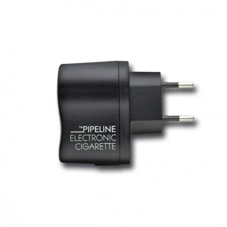 Adaptateur secteur USB 500 mah