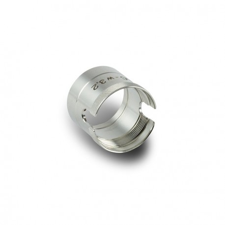 Bague de chambre d'atomisation LC-W 3.2 Taifun GTII / GTII Air