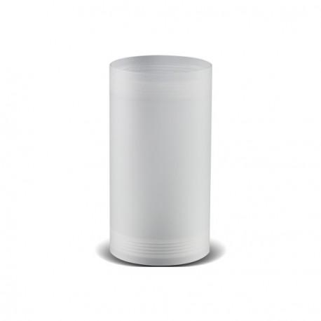 Tank Polycarbonate pour Vapor Giant Mini v2.5