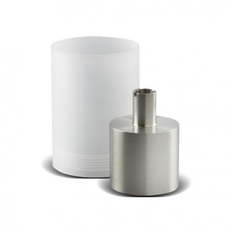 Kit Nano pour Vapor Giant Mini v2.5