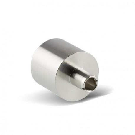Kit Nano pour Vapor Giant v2 32.5mm