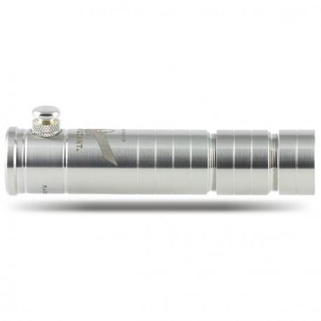 Mod Vapor Giant v2.5 32.5 mm 26650