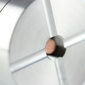 Mod Vapor Giant Mini v2.5 - 18500/18650/2X18350