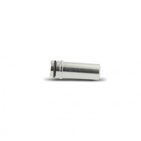 Drip Tip Flash e-Vapor