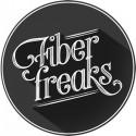 Fiber Freaks Original