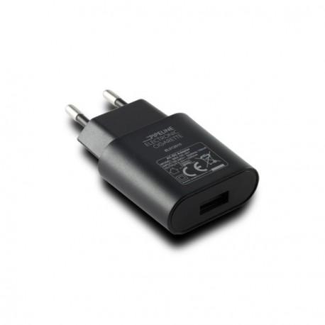 Adaptateur secteur USB 1A pour iStick et VTC