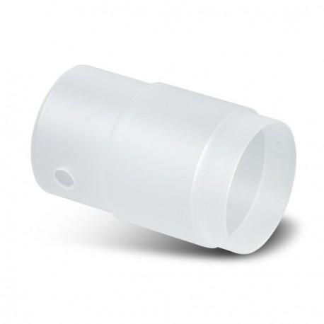Tank Polycarbonate PIPELINE UNYON